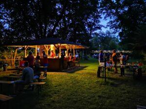 FKV Sommerfest