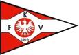 FKV 1913 e.V.