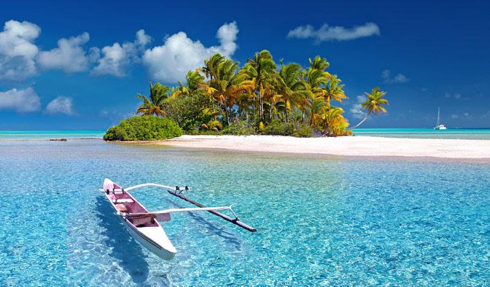 Ocean Sports umfasst beim Frankfurter Kanu-Verein die Disziplinen Outrigger Canoe und SUP