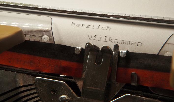 Der Frankfurter Kanu-Verein freut sich immer über neue Mitglieder